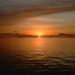 labmaldives09sept24-1.jpg