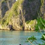 2005 Phi Phi Islands