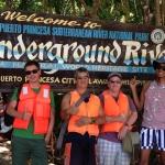 2014 Palawan Island