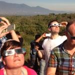 solareclipse16tour10.jpg
