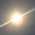 solareclipse16tour15.jpg
