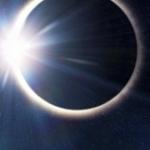 solareclipse16tour16.jpg