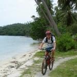cyclegallery24.jpg