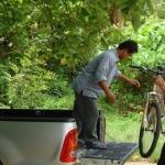 cyclegallery08.jpg
