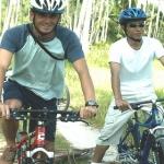 cyclegallery18.jpg