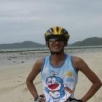 cyclegallery03.jpg