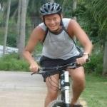 cyclegallery17.jpg