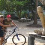 cyclegallery14.jpg