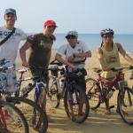 cyclegallery01.jpg