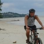 cyclegallery22.jpg