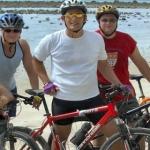 cyclegallery33.jpg