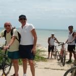 cyclegallery10.jpg