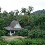 landtoursamui24.jpg