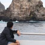 Galapagos2019-52.jpg