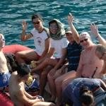 2006 Similan Islands