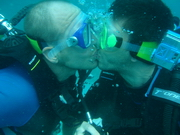 Samui Gay Scuba Tour